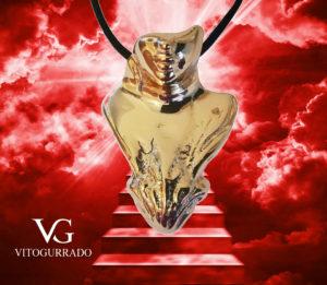 Arte Sessualità Vito Gurrado
